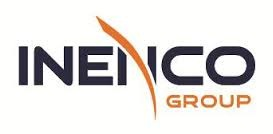 Inenco Group