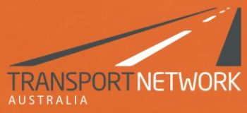 Transport Network Australia