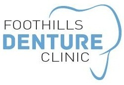 Foothills Denture Clinic