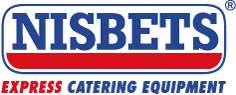 Nisbets Express Catering Equipment