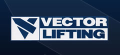 Vector Lifting