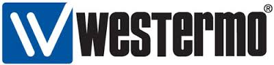 Westermo Industrial Data Communications Pty Ltd