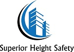 Superior Height Safety