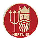 Neptune Products