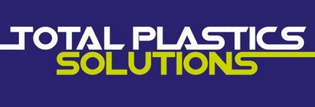 Total Plastics Solutions