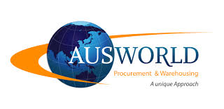Ausworld Procurement & Warehousing Pty Ltd