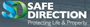Safe Direction