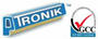 PTronik Pty Ltd