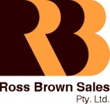Ross Brown Sales