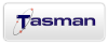 Tasman Machinery