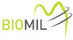 Biomil Dental Products