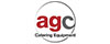 AGC Catering Equipment