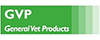 General Vet Products