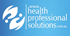Health Professional Solutions
