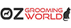 OZ Grooming World
