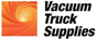 Vacuum Truck Supplies