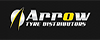 Arrow Tyre Distributors