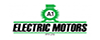 A1 Electric Motors