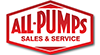 All Pumps Sales and Engineering