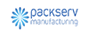 Packserv Manufacturing