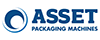 Asset Packaging Machines