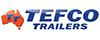 Tefco Trailers