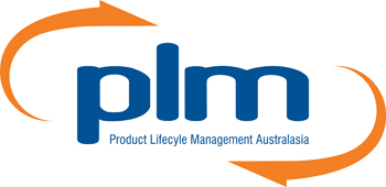 Product Lifecycle Management Australasia