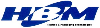 HBM Plastics & Packaging Technologies