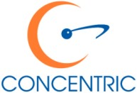 CONCENTRIC Asia Pacific