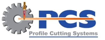 Profile Cutting Systems