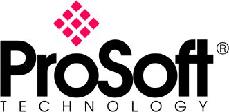 Prosoft Technology