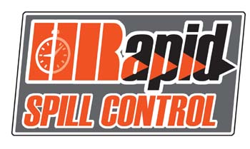 Rapid Spill Control