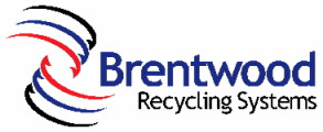 Brentwood Recycling Systems
