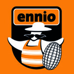 Ennio International