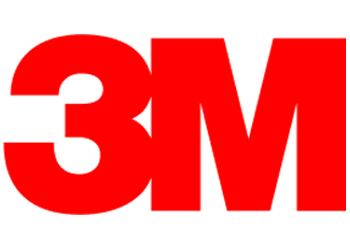 3M Safety & Graphics