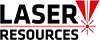 Laser Resources (a division of LRM Technologies)