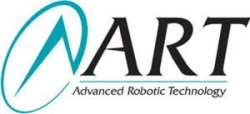 Advanced Robotic Technology (ART)