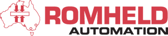 Romheld Automation