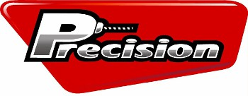 Precision Specialty Tooling