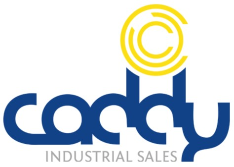 Caddy Industrial Sales