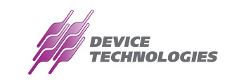 Device Technologies