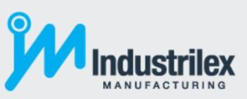 Industrilex Manufacturing