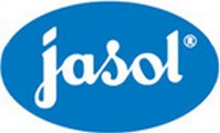 Jasol Australia / George Weston Foods