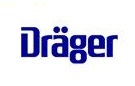 Dräger Medical Australia
