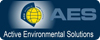 Active Environmental Solutions