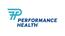 Performance Health ANZ