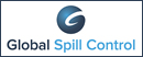 Global Spill Control