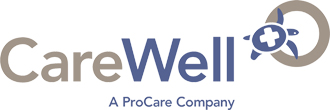 CareWell Health