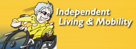 Independent Living & Mobility