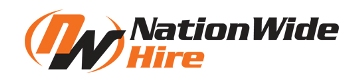 NationWide Hire